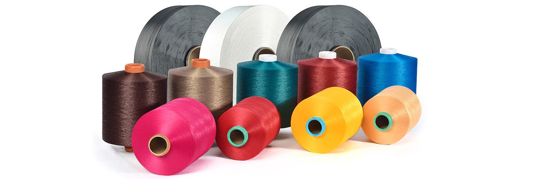 Bhilosa Industries yarn
